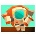 火星探险游戏安卓版(Mars: Mars) v20