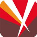 美嘉欢乐影城app下载手机版 v2.9.1