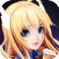 永恒天使ios官方正式版下载 v1.0.0