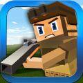战役座城市犯罪防御游戏手机版下载 v1.0