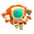 火星火星游戏官方安卓版(Mars Mars) v20
