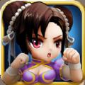 格斗学院游戏安卓官方网站 v2.3.0