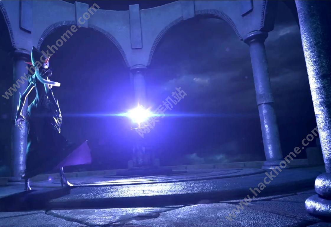 精灵王座 - 百度西瓜