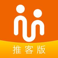 人人店分销系统官网下载 v2.2.3