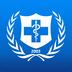 北京大学国际医院app手机版下载 v1.20