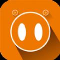 猪宝宝理财官方app下载 v1.0