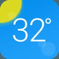 缤果天气app手机版下载 v1.0.0