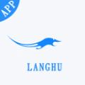 狼狐浏览器软件app下载手机版 v1.0.0189