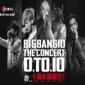 Bigbang十周年演唱会首尔站全程直播视频完整版在线观看 v1.0