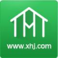 新环境房屋网官网版