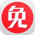 纯真云免下载手机版app v1.0