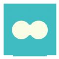 护眼滤镜app下载手机版 v36