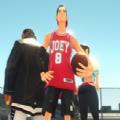 3on3街头篮球官网版