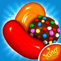 Candy Crush Saga官网