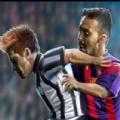 社交足球手游官网正式版(Sociable Soccer) v1.0