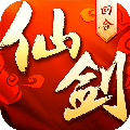 仙剑奇侠传3D回合狐族神秘礼包
