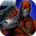 超级英雄愤怒对战手游官网版 v1.0