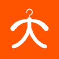 大咖设计APP手机版下载 v2.0.0