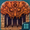 密室逃脱古墓探险3游戏