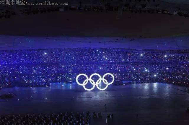 里约奥运闭幕式什么时候?里约奥运会闭幕式北京时间什么时候?[图]