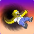 辛普森一家道具免费版游戏安卓版(Simpsons) v4.36.5