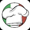 厨艺学习软件下载手机版app v5.2.2