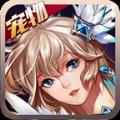 疾风剑魂手游变态版下载 v1.40