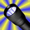 乐乐手电筒app手机版下载 v4.0.0