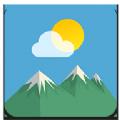 悦天气app手机版下载 v1.0