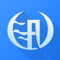 海南防台风官网版