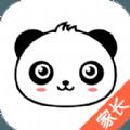 宝宝圈家长版下载安装手机app v3.2.0