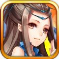 仙剑奇侠传幻璃镜官方正式版 v1.0.1