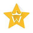 微商达人相机官网app下载 v1.1