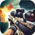 狙击射击阵地防御战游戏手机版下载 v1.0.1