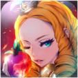 刀塔魔域手机游戏IOS版 v1.0