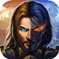 王者远征官网版下载手游安卓版 v1.0.0