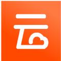 雲購app