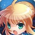 终极大乱斗下载安装免费百度版 v1.0