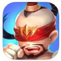 勇士的荣耀手游官方网站下载(Glory of Warriors) v1.0.0