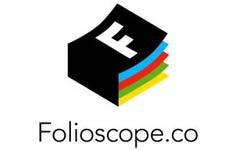Folioscope