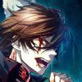 欧米伽吸血鬼全CG内购破解版(Omega Vampire) v1.0
