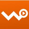 沃家视频免流量免费app官方下载 v1.0