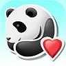 熊猫斗地主游戏