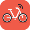 摩拜单车官网app v6.6.6