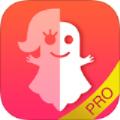 魔鬼相机免费下载安卓手机版app v1.0