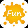 玩美fun官方下载app V1.8.0