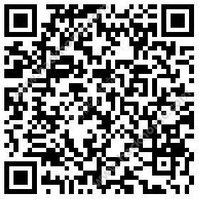 指纹充电器软件下载地址是多少?指纹充电恶作剧下载地址图片2