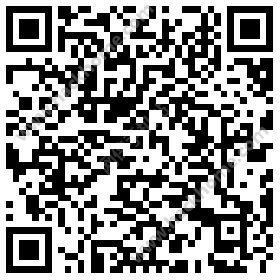指纹充电器软件下载地址是多少?指纹充电恶作剧下载地址图片1