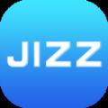 jizz浏览器下载官网app v1.0.8