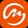 芒果tv多屏互动官网二维码下载安装app v2.0.3